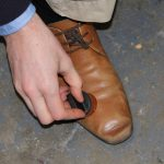 How to Restore Shoe Shine